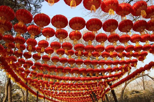 เทศกาลกินเจ 2564 เริ่มวันที่เท่าไร ควรเตรียมตัวอย่างไรกับเทศกาลกินเจ