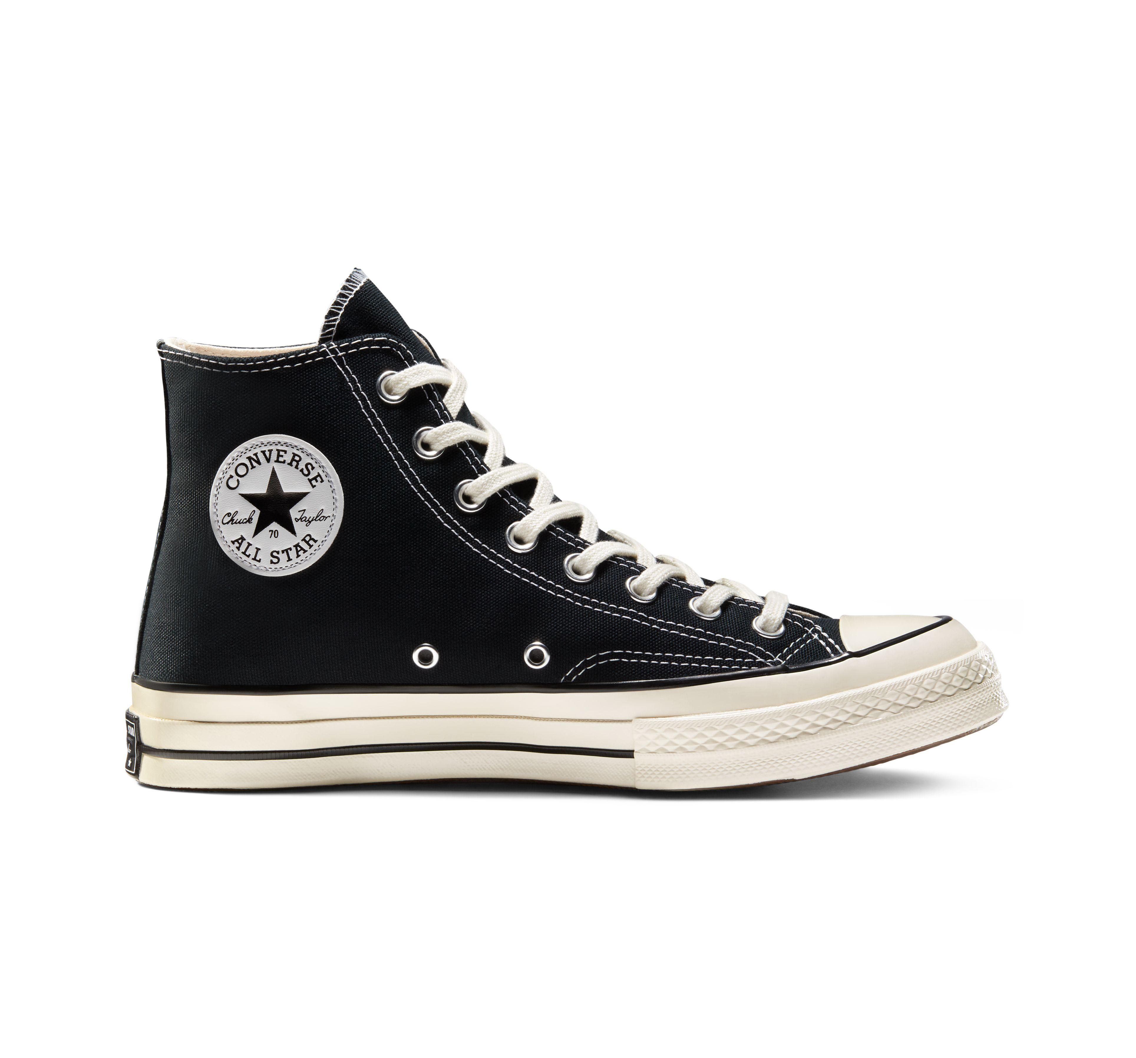รีวิว 'Converse Chuck 70' รองเท้าคู่ฮิตตลอดกาล